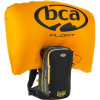 Backcountry Access Float 22 Airbag Backpack - 1343cu in