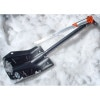 Backcountry Access A2 Extendable Shovel with Saw Expanded