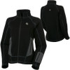 Backcountry.com Cairn Fleece Jacket
