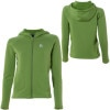 Backcountry.com Prime Power Stretch Hoody