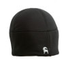 Backcountry.com Prime Power Stretch Beanie