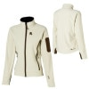 Backcountry.com Shift Softshell Jacket - Women&#39;s
