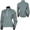 Backcountry com Rime Pullover Jacket - Womens