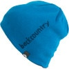Backcountry.com Reversible Goat Beanie