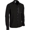 Backcountry.com Provo Shirt - Long-Sleeve - Men's
