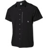 Backcountry.com Provo Shirt - Short-Sleeve - Men's