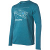 Backcountry.com Destination T-Shirt - Long-Sleeve - Men's