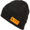 Backcountry.com Spacecraft Watchman Beanie