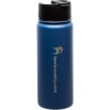 Backcountry.com Hydro Flask 18oz Wide Mouth Bottle w/ Coffee Lid