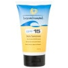 Beyond Coastal Daily Sunscreen SPF 15