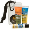 photo: Beyond Coastal Sun Care Kit SPF15 and 30