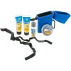 Beyond Coastal Active Sun Care Kit SPF 30