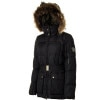 Bogner - Fire+Ice Cadiz Down Jacket - Women's
