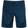 Billabong Carter Short - Men's Back