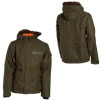 Billabong Treaty Jacket - Mens