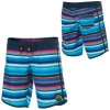 Billabong Sun Break Board Short - Womens