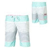 Billabong Dylan Board Short - Womens