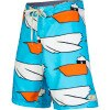 Billabong Andy Davis Pelly Board Short - Men's