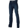 Billabong Amplified Denim Pant - Men's