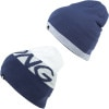 Billabong Timberline Beanie