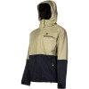 Billabong Torrent Insulated Jacket - Men's