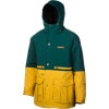 Billabong Grind Insulated Jacket - Men's