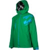 Billabong Banks Insulated Jacket - Men's