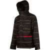 Billabong Coil Insulated Jacket - Men's