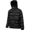 Billabong Tweak Insulated Jacket - Men's