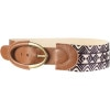 Billabong Gingerly Elastic Belt - Women's