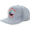 Billabong Be My Friend Baseball Hat - Girls'