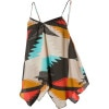 Billabong Austin Rays Cami Tank Top - Women's