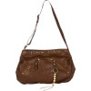 Billabong September Purse - Women's