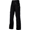 Billabong Jamie Anderson Pant - Women's