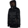 Billabong Cherish Down Jacket - Women's