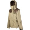 Billabong Coda Jacket - Women's