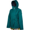 Billabong Heidi Jacket - Women's