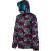 Billabong Jelly Jacket - Womens - Billabong Jelly Jacket - Women's,Women's Clothing > Women's Jackets > Women's Snowb