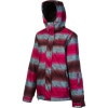 Billabong Jelly Jacket - Womens Faded, L - Billabong Jelly Jacket - Women's Faded, L,Women's Clothing > Women's Jackets > Women's Snowb