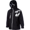Billabong Banks Jacket - Men's