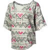 Billabong Dont Tell Pullover - Women's