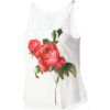 Billabong Amour Amour Tank Top - Women's