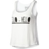 Billabong B4BC Hello Tank Top - Women's
