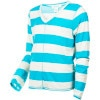 Billabong Flashback Shirt - Long-Sleeve - Girls'
