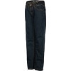Billabong Rex Denim Pant - Boys'
