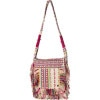 Billabong Feel It All Shoulder Bag