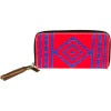 Billabong Zippy Wallet - Women's