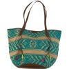 Billabong More Please Tote Bag