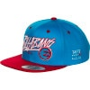 Billabong Salary Snapback Hat - Kids'