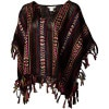 Billabong Still Dreamin' Poncho - Women's